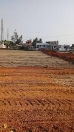 1850 sqft, Plot in Builder Project Nellore, Nellore at Rs. 13.8000 Lacs