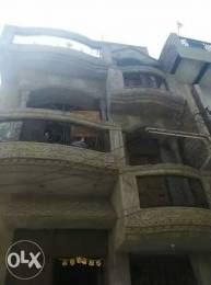 1200 sqft, 4 bhk IndependentHouse in Builder Project Tuhiram Colony, Palwal at Rs. 30.0000 Lacs