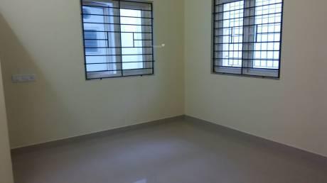 860 sqft, 1 bhk Apartment in Builder Project Perungudi, Chennai at Rs. 18000