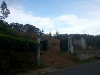 1200 sqft, Plot in Builder Project Kathadimattam, Ooty at Rs. 8.9000 Lacs
