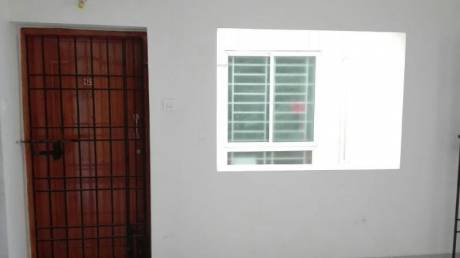 880 sqft, 1 bhk Apartment in Builder Project Selaiyur, Chennai at Rs. 35.0000 Lacs