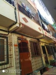 930 sqft, 1 bhk IndependentHouse in Builder Project Borivali West, Mumbai at Rs. 76.0000 Lacs