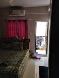 1260 sqft, 2 bhk Apartment in Builder Project JP Nagar, Bangalore at Rs. 26000