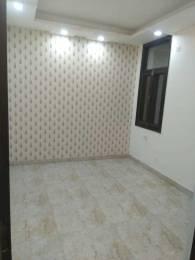 1050 sqft, 3 bhk Apartment in Builder Project laxmi nagar, Delhi at Rs. 64.0000 Lacs