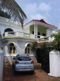 2800 sqft, 3 bhk IndependentHouse in Builder Project Nellikunnu, Thrissur at Rs. 15000