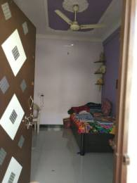 800 sqft, 2 bhk IndependentHouse in Builder Project Gopal Nagar, Bhopal at Rs. 4500