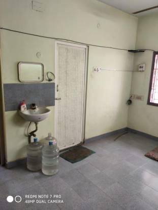 746 sqft, 1 bhk Apartment in Builder Project Porur, Chennai at Rs. 55.0000 Lacs