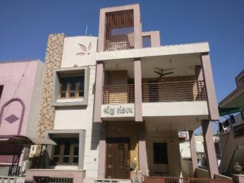 2700 sqft, 3 bhk IndependentHouse in Builder Project Odhav, Ahmedabad at Rs. 1.2500 Cr