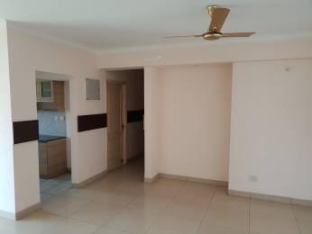 1690 sqft, 3 bhk Apartment in Builder Project Milakpur Goojar, Gurgaon at Rs. 16000
