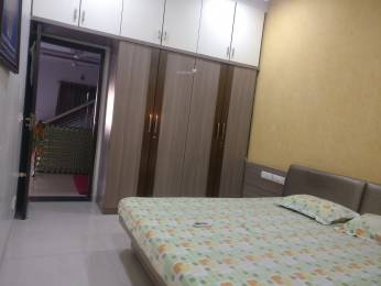 2700 sqft, 3 bhk IndependentHouse in Builder Project Odhav, Ahmedabad at Rs. 1.3000 Cr