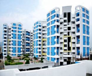 1100 sqft, 1 bhk Apartment in Builder Project Kondhwa, Pune at Rs. 15000