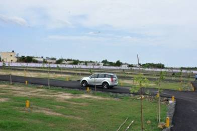 850 sqft, Plot in Builder Project Manimangalam, Chennai at Rs. 19.9325 Lacs