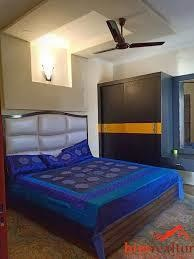 1200 sqft, 2 bhk Villa in Builder Project Kothrud, Pune at Rs. 1.6500 Cr