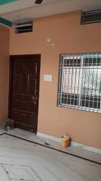 800 sqft, 1 bhk Villa in Builder Project kankarbagh, Patna at Rs. 7000