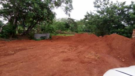 1200 sqft, Plot in Builder Project Patrapada, Bhubaneswar at Rs. 16.2000 Lacs