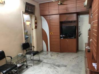 400 sqft, 1 bhk Apartment in Builder Project Malad West, Mumbai at Rs. 75.0000 Lacs