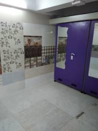 476 sqft, 1 bhk BuilderFloor in Builder Project Airoli, Mumbai at Rs. 15000