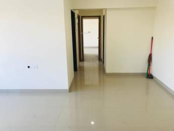 1081 sqft, 2 bhk Apartment in Builder Project Chembur, Mumbai at Rs. 1.4700 Cr