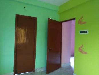 900 sqft, 2 bhk Apartment in Builder Project Tollygunge, Kolkata at Rs. 15000