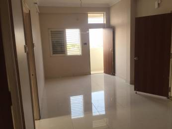 1200 sqft, 1 bhk Apartment in Builder Project Kalimandir, Hyderabad at Rs. 8000