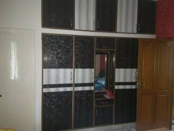 1600 sqft, 3 bhk IndependentHouse in Builder Project Banashankari, Bangalore at Rs. 1.6500 Cr