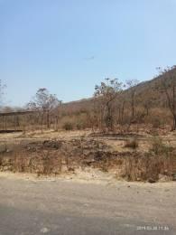 5000 sqft, Plot in Builder Project Bhicholi Mardana, Indore at Rs. 10.0000 Lacs