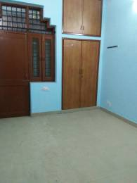 451 sqft, 1 bhk Apartment in Builder Project laxmi nagar, Delhi at Rs. 10000
