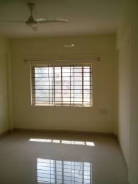 3000 sqft, 5 bhk IndependentHouse in Builder Project Pongumoodu, Trivandrum at Rs. 85.0000 Lacs