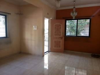 1100 sqft, 2 bhk IndependentHouse in Builder Project Govind Nagar, Nashik at Rs. 57.0000 Lacs