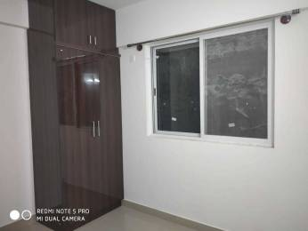 630 sqft, 1 bhk Apartment in Builder Project Bommasandra, Bangalore at Rs. 6500