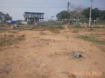 2979 sqft, Plot in Builder Project Shyampet, Warangal at Rs. 80.0000 Lacs