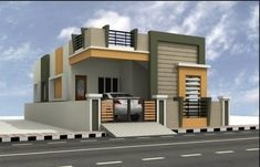 800 sqft, 2 bhk IndependentHouse in Builder Project Malkajgiri, Hyderabad at Rs. 62.0000 Lacs