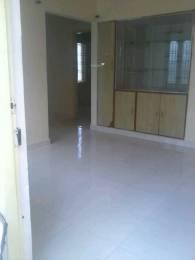 550 sqft, 1 bhk Apartment in Builder Project Indira Nagar, Bangalore at Rs. 14500