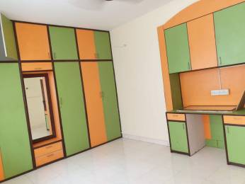 1444 sqft, 3 bhk Apartment in Builder Project Bommanahalli, Bangalore at Rs. 22000