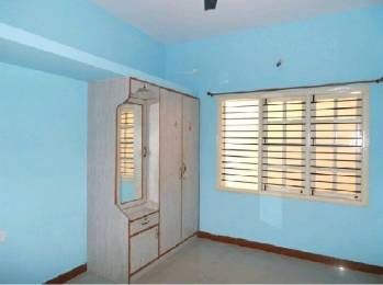 1500 sqft, 1 bhk IndependentHouse in Builder Project Hebbal, Bangalore at Rs. 16000