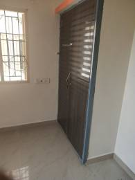 800 sqft, 2 bhk IndependentHouse in Builder Project Avadi, Chennai at Rs. 11000
