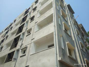 1610 sqft, 3 bhk Apartment in Builder Project Serilingampally, Hyderabad at Rs. 73.0000 Lacs