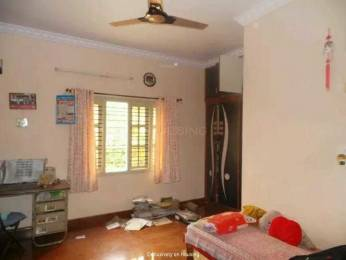2700 sqft, 4 bhk Villa in Builder Project Vidyaranyapura, Bangalore at Rs. 1.2000 Cr