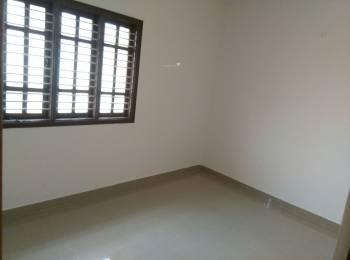 600 sqft, 1 bhk Apartment in Builder Project Mahadevapura, Bangalore at Rs. 11000