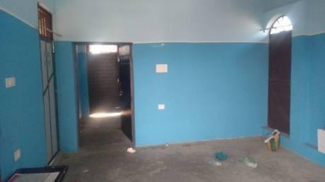 1500 sqft, 2 bhk BuilderFloor in Builder Project Vrindavan Yojna, Lucknow at Rs. 7500