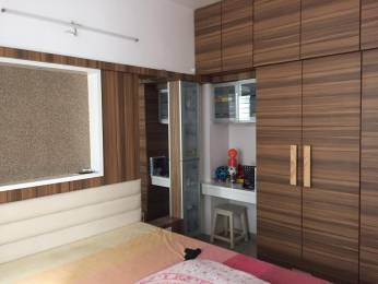 1325 sqft, 1 bhk Apartment in Builder Project New Ranip, Ahmedabad at Rs. 58.0000 Lacs