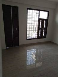 900 sqft, 2 bhk Apartment in Builder Project Sector 30, Gurgaon at Rs. 50.0000 Lacs