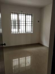 1200 sqft, 3 bhk Villa in Builder Project Maraimalai Nagar, Chennai at Rs. 10000