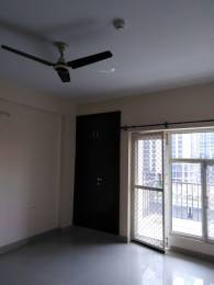 1105 sqft, 2 bhk Apartment in Builder Project Greater Noida West, Greater Noida at Rs. 9500
