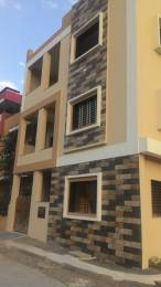 900 sqft, 1 bhk Apartment in Builder Project Bhicholi Mardana, Indore at Rs. 13000