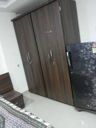 2400 sqft, 4 bhk Apartment in Builder Project Mahalakshmi Nagar, Indore at Rs. 70.0000 Lacs