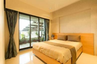 2480 sqft, 3 bhk Villa in Builder Project Virar East, Mumbai at Rs. 90.0000 Lacs