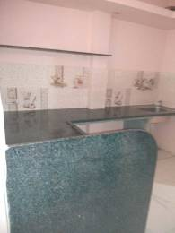 500 sqft, 1 bhk Apartment in Builder Project Sudama Nagar, Indore at Rs. 5000