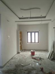 1000 sqft, 1 bhk Apartment in Builder Project J K Nagar, Hyderabad at Rs. 10000