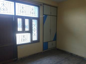 1200 sqft, 2 bhk Apartment in Builder Project Ganga Nagar, Meerut at Rs. 35.0000 Lacs